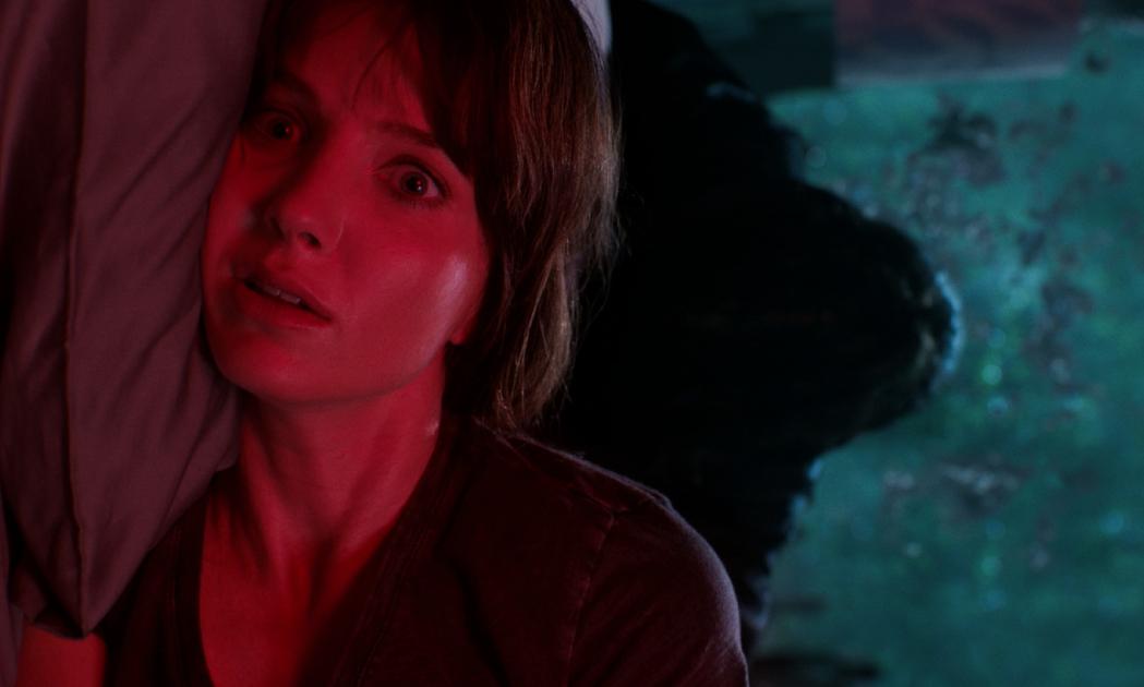 """>Kiệt tác kinh dị mới, """"Malignant"""" đánh dấu sự trở lại của """"phù thủy chúa"""" James Wan trên ghế đạo diễn"""