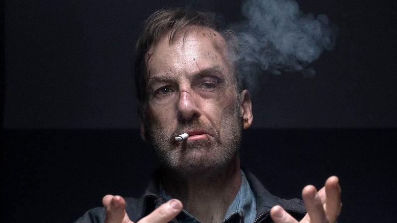 >'Kẻ vô danh': Màn kịch chiến đã mắt cho fan John Wick
