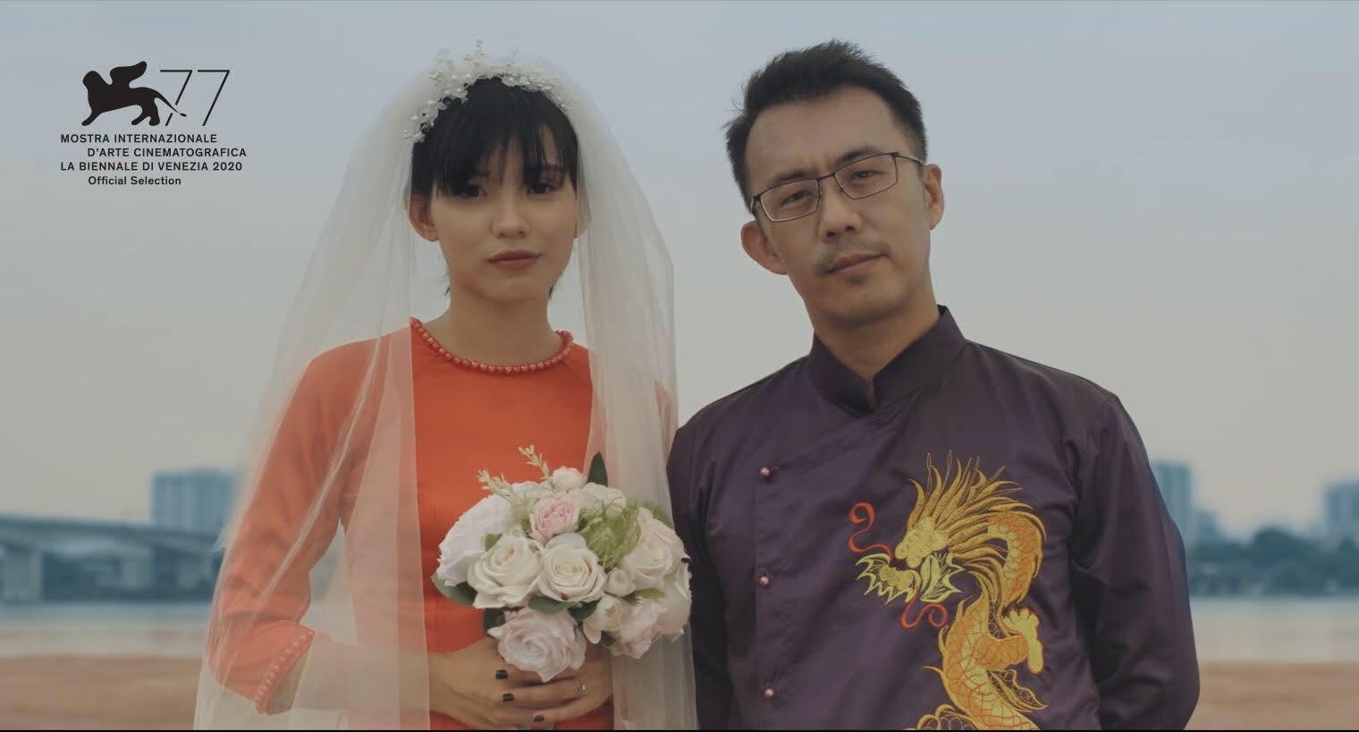 >Phim ngắn Việt tranh giải tại liên hoan phim Venice lần thứ 77